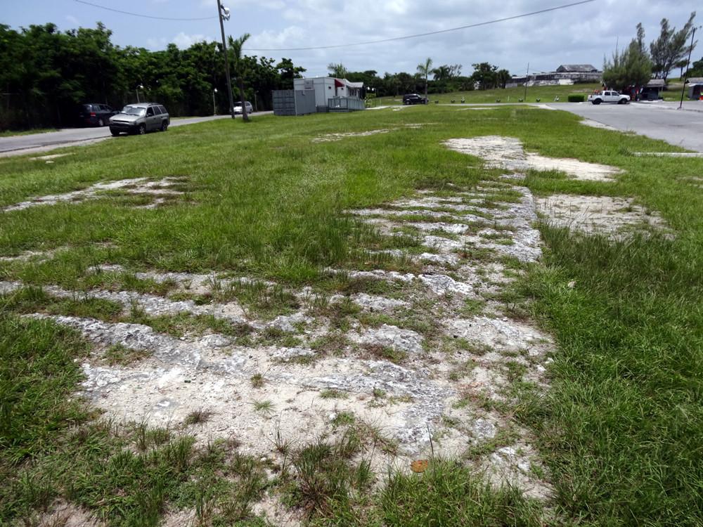 Fort Charlotte Barracks Footprint.jpg