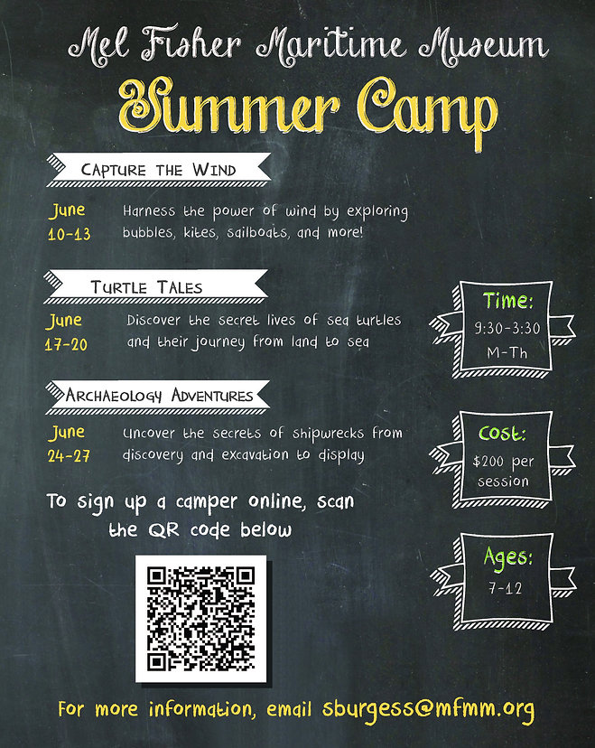 2019 Summer Camp flyer 3 week.jpg