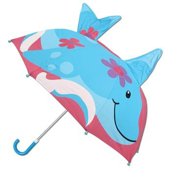 DOLPHIN POP UP UMBRELLA