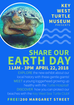 Earth Day Schedule of Events