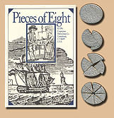 PIECES OF EIGHT- Bits Set