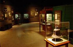 Visit ur Historial Exhibits