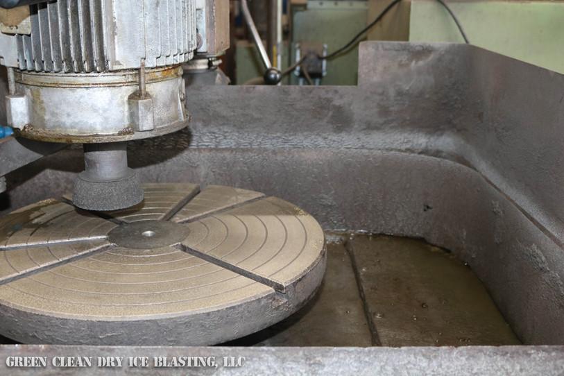 Before + After Crank Shaft & Fly Wheel Grinder-6.jpg