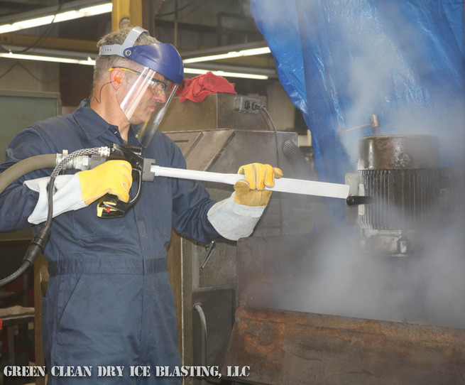 Dry Ice Blasting-14.jpg