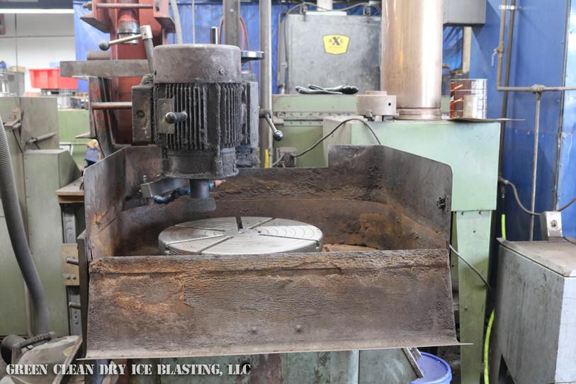 Before - Fly Wheel Grinder.jpg