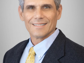 Electra Sales Welcomes Pete Fink as Vice President of Operations