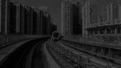 Macau%2520Light%2520Rapid%2520Transit%25