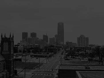 Downtown%20OKC_edited.jpg