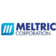 Meltric