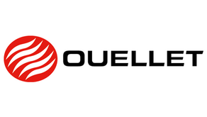 Ouellet Selects Electra Sales of North Texas and Arkansas