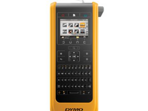 Simplify Labeling with DYMO's XLT 300!