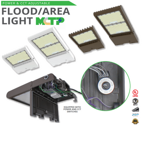 Westgate's LFX-PRO can be Easily Installed by one Person!