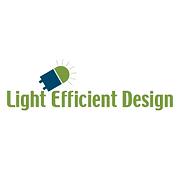 Light Efficient Design