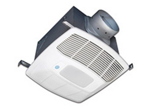 AirKing's Exhaust Fans Remove Excess Moisture, Contaminants, and Odors From the air we Breathe