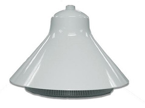 The FPHB LED from AZZ is Ideal for Harsh Environments