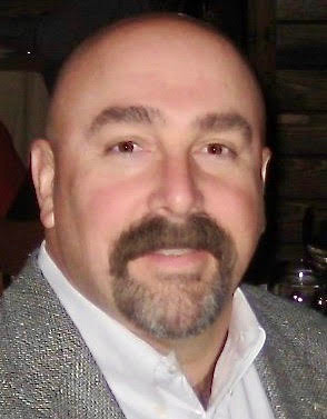 Marc McCord Celebrates Five Years with Electra Sales