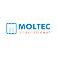 Moltec International