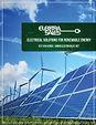 Renewable Cover Thumbnail.jpg