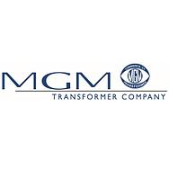 MGM Transformer