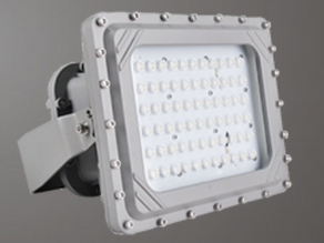 Red Sky Lighting's Block Series Delivers Versatility, Design Excellence, and Durability