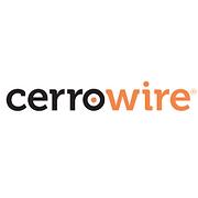 Cerrowire