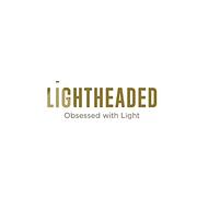 Lightheaded Lighting