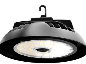 Westgate's UHX Series is a must-have for general site lighting needs