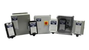 SSI's SpecPro Series Virtually Eliminates Surges