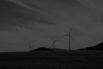 Windmills%2520In%2520A%2520Field_edited_
