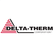 Delta-Therm