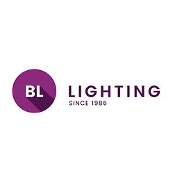 BL Lighting