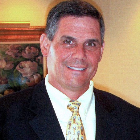 Electra Sales Welcomes Pete Finkas Vice President of Operations