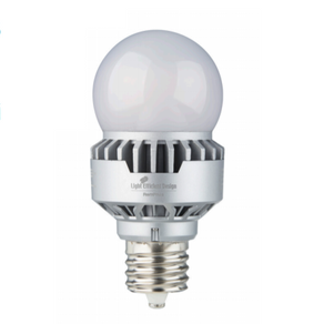 Light Efficient Design Introduces Four New A21 and A23 High Output Lamps