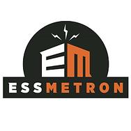 ESS Metron