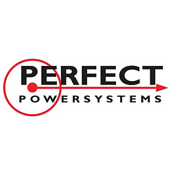 Perfect Power Systems