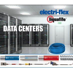 Electri-Flex has Your Electrical Conduit Needs Covered