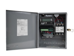 Intermatic's Introduces new Electronic All-Purpose Contractor Box