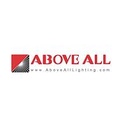 Above All Lighting