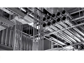 Haydon's H-Strut Metal Framing Systems are Adjustable, Reusable, and Save you Time!