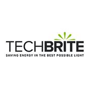 Techbrite