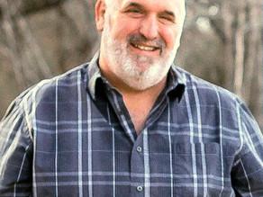 Electra Sales Welcomes Doug Cook