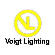 Voight Lighting