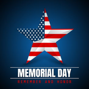 Electra Sales Wishes you a Happy Memorial Day!