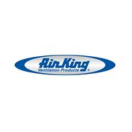 Air King Ventilation