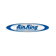Air King Ventilation