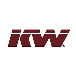 KW Industries