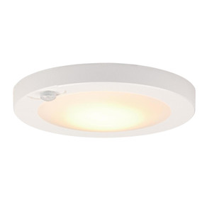 Westinghouse Combines Convenience With a Traditional Design With Flush Mount Ceiling Fixtures!
