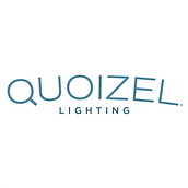 Quoizel Lighting
