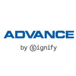 Advance by Signify