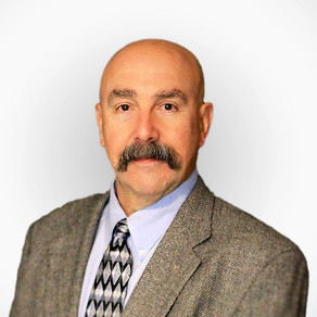 Electra Sales Congratulates Marc McCord on his Recent Promotion